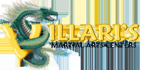 Villari's Martial Arts Center in Duarte